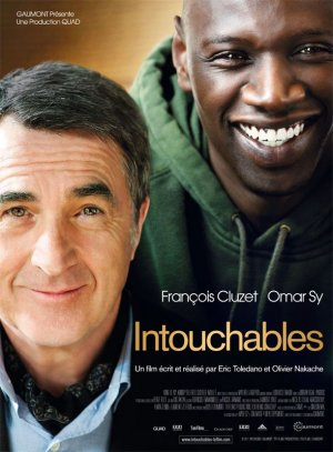 intouchables__300