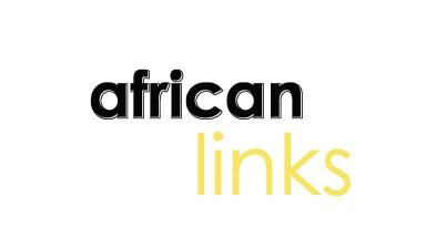 Africanlinks