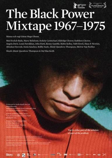 Black-Power-Mixtape-poster