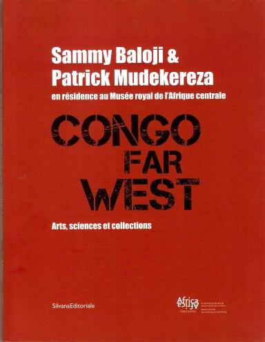 CongofarWest