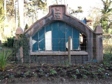jardindagronomie_1