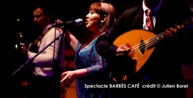 www.cabaretsauvage.com