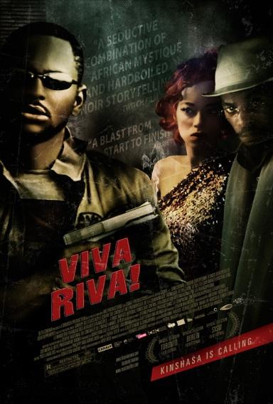 Viva-Riva-dvdrip