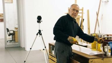 gerhard-richter-painting-2012-24274-892989210