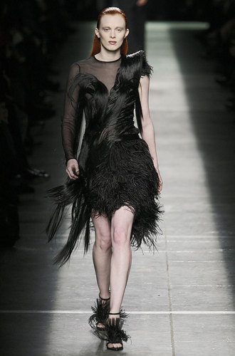 Givenchy_RF9_0164