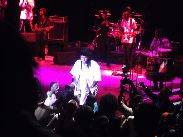 Awadi_concert