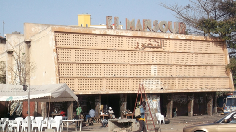 africanlinks_ElMansour_3