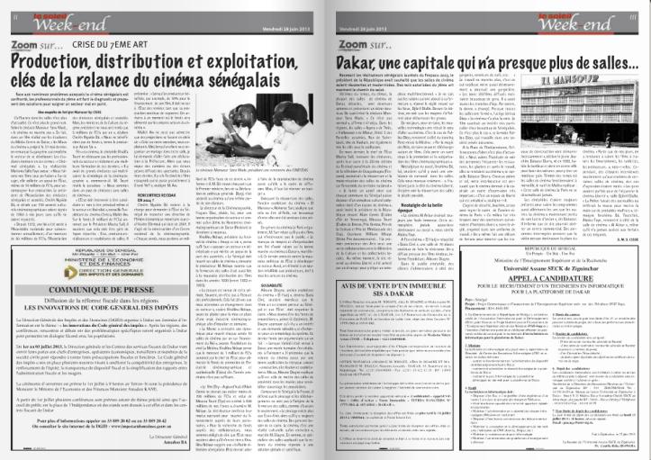 LeSoleil_28juin2013_cinémasénégalais