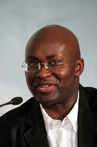 image-achille-mbembe