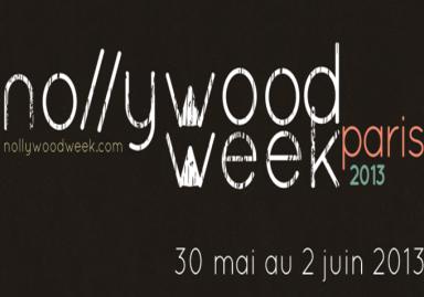 nollywoodweek-Paris