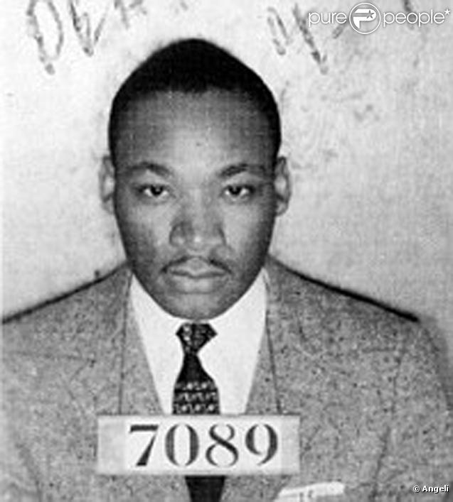 446466-martin-luther-king-a-ete-incarcere-637x0-2