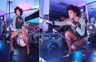 essencecom-solange-knowles-performs-during-uncapped-at-the-atlantis-laundromat-in-brooklyn-new-york_610x397_91