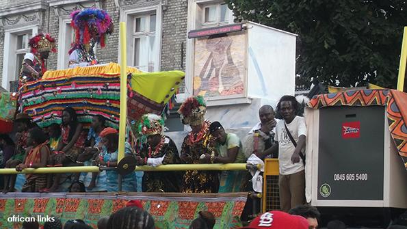 nottinghill_carnival_2
