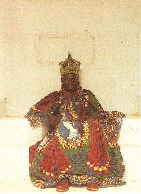 GeorgeOsodi_NigeriaMonarchs