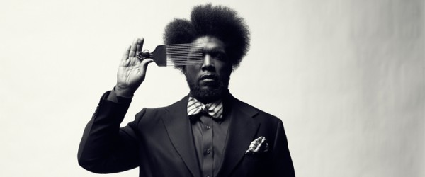 Questlove-the-champs-podcast-thechampsyo-600x250