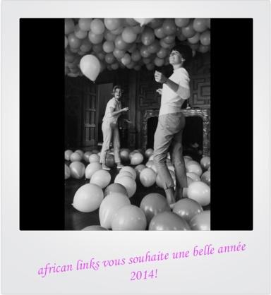 africanlinks_bonneannée