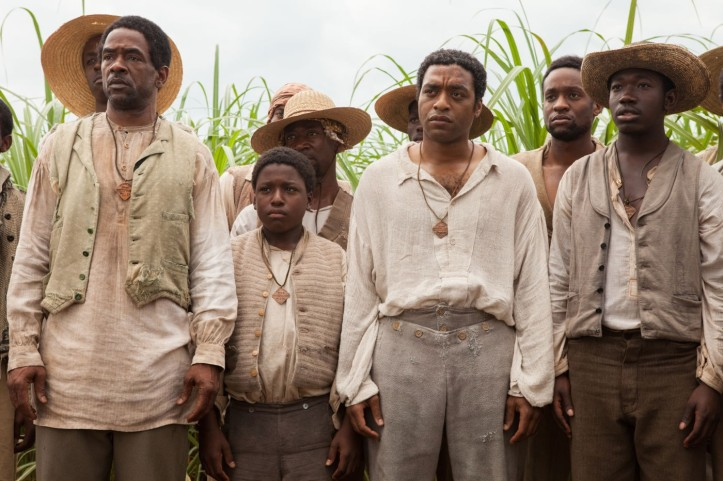12-years-a-slave-1-1