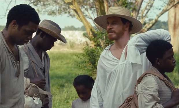 fassbender-12-years-a-slave
