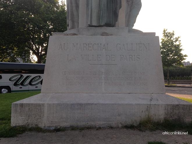 gallieni_6