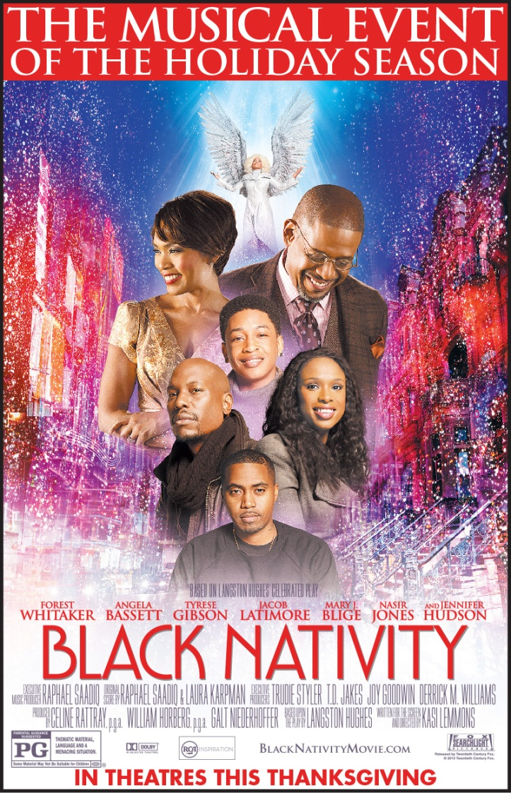 BLACK-NATIVITY-poster-art
