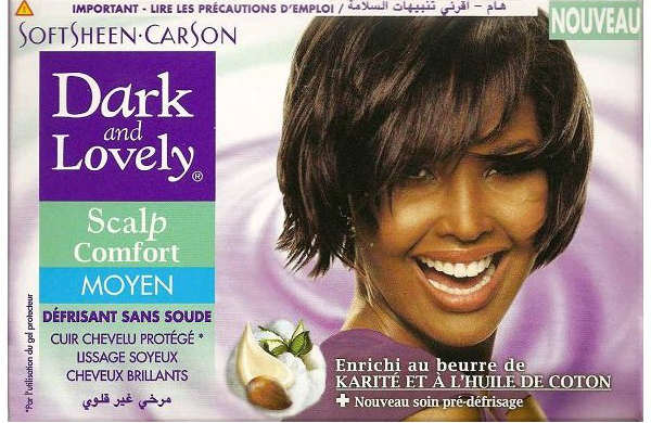 dark-lovely-defrisant-scalp-comfort-moyen