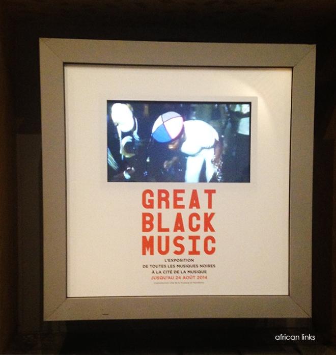 greatblackmusic_4