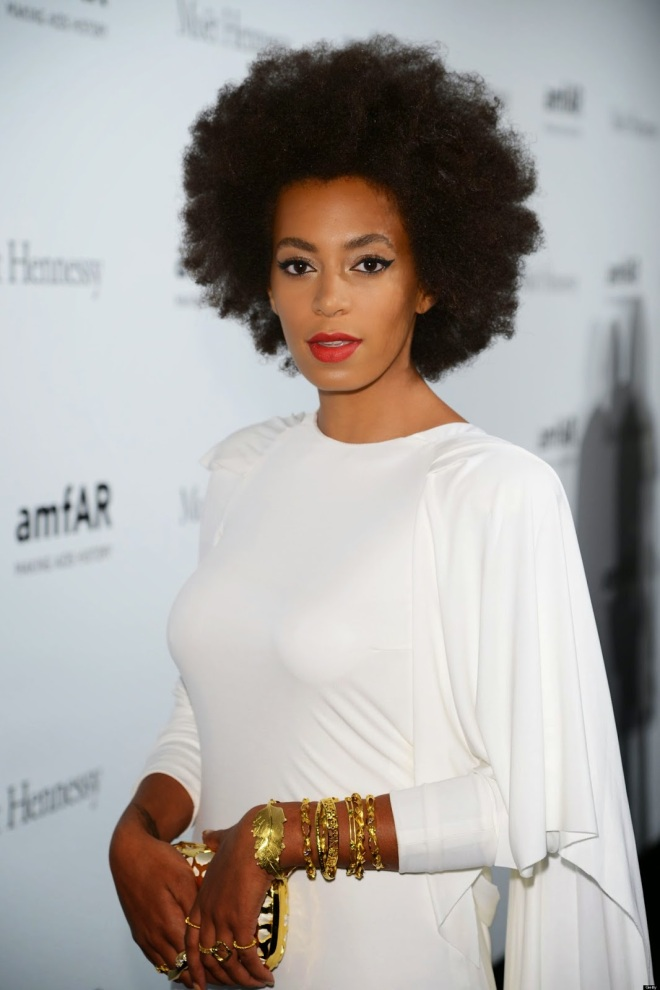 o-SOLANGE-KNOWLES-facebook