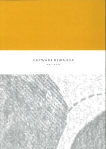 Catalogue_Kapwani-1