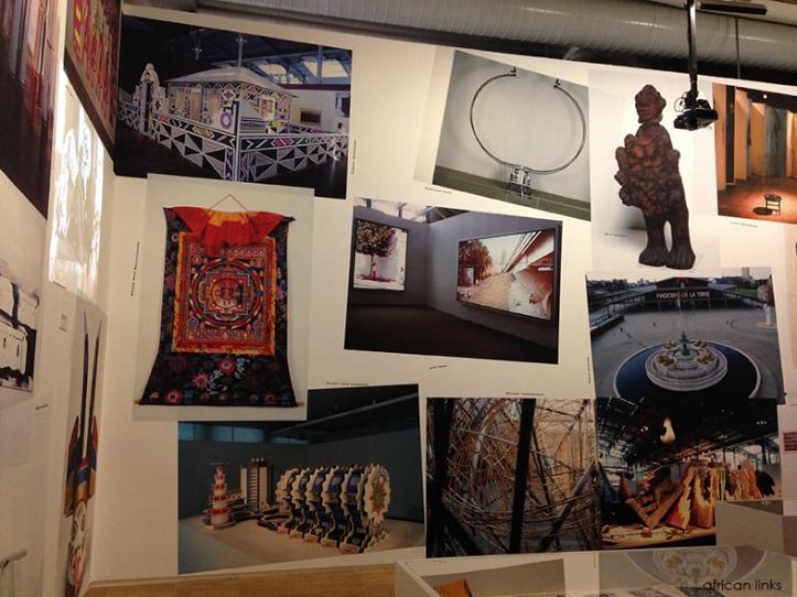 MAG_Terre_Pompidou14