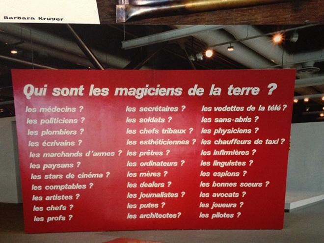 MAG_Terre_Pompidou14_10