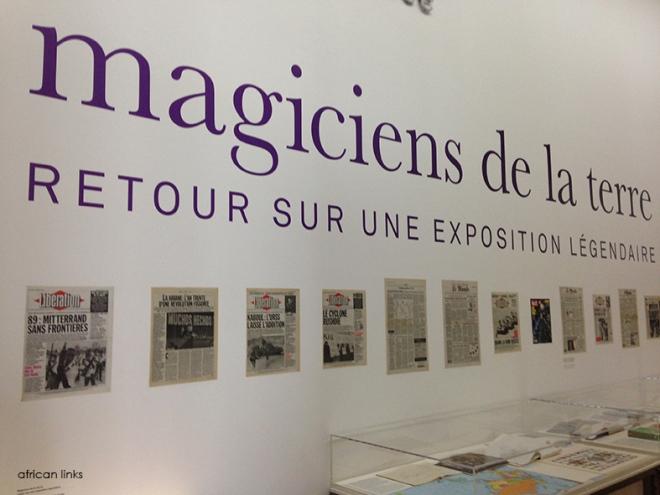 MAG_Terre_Pompidou14_4