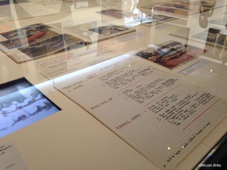 MAG_Terre_Pompidou14_7