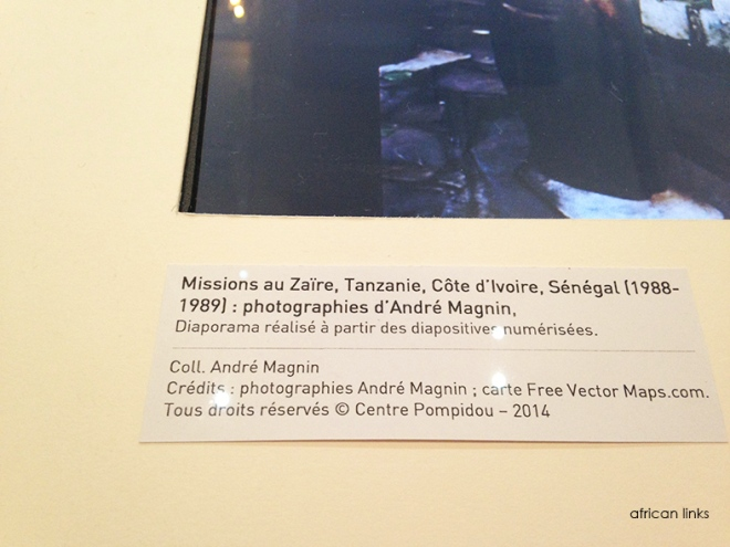 MAG_Terre_Pompidou14_8
