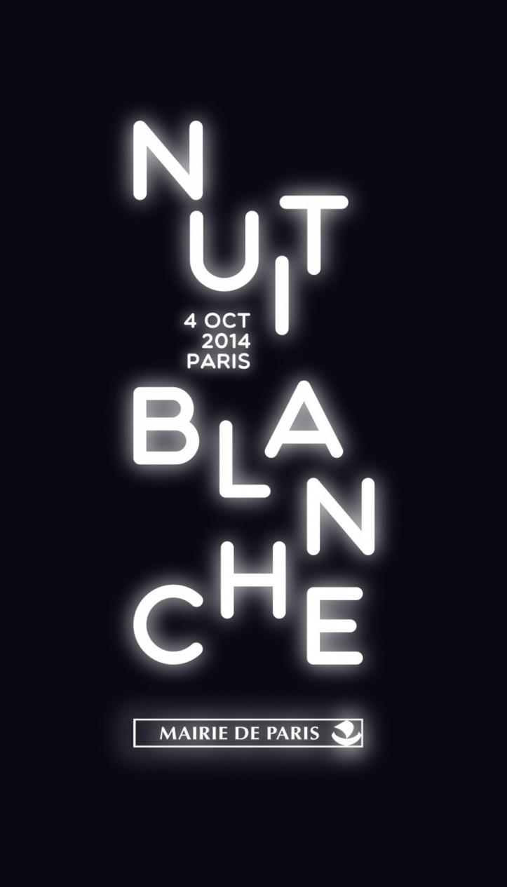logo-Nuit-Blanche-2014-PARIS1-e1406045016453-940x1645