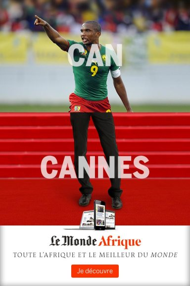 Can-Cannes