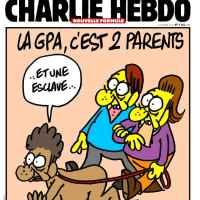 """Focus # 14 : Le dessin de presse de """"Charlie Hebdo"""""""