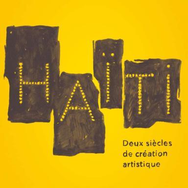 titre_haiti