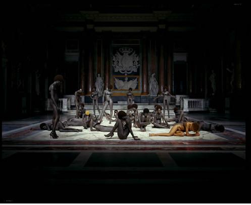 PalazzoDucale_Genoa_2001_VB_