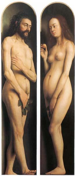 van_Eyck_Ghent_Adam-Eve