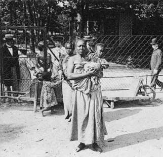 zoos-humains-jardin-d-acclimatation-1889-1