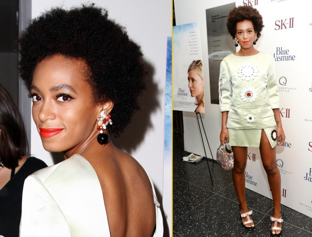 essencecom-solange-knowles-attends-the-blue-jasmine-new-york-premiere-at-moma-in-new-york-city_610x464_5