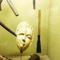L'art africain contemporain pour les nuls en 100 points clés