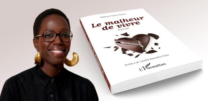 Ndeye-Fatou-Kane
