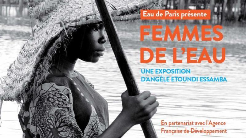 RTEmagicC_Poster_FemmeDeEau_miniature_01
