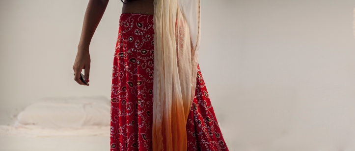 vagina, jyoti singh pandey-photographie couleur-dimensions variables-2013-2014-copyright kelly sinnapah mary courtesy maelle galerie
