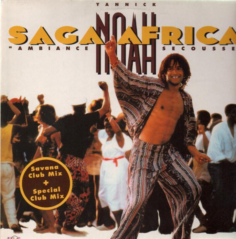 yannick_noah-saga_africa_ambiance_secousse