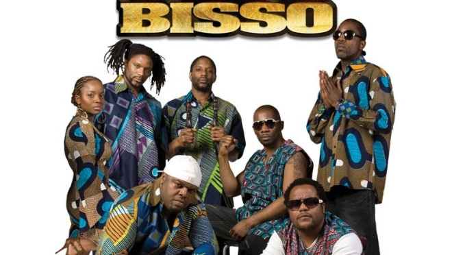 Shows_Bisso-na-Bisso02