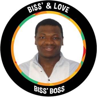 Biss'-Boss