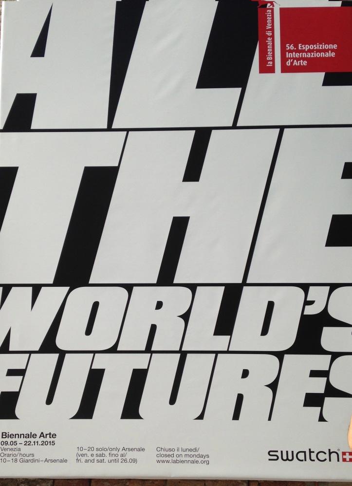 alltheworldsfuture