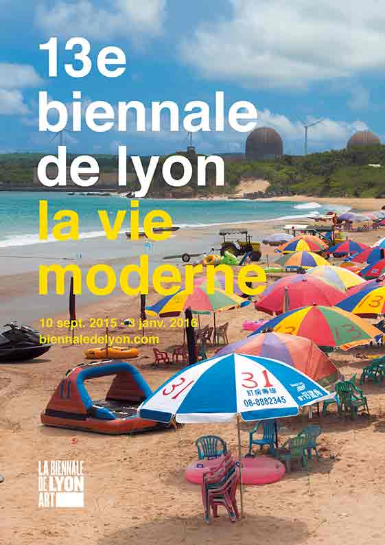 BAC2015-LAVIEMODERNE